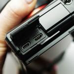 NP-FW50 最安値  | ACC-VW SONY純製 α7用 バッテリー&充電器を購入!
